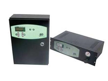 OPAL 300 Series Flow and Temperature Monitoring System