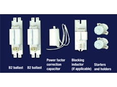 Replace seven components with one EZ-Plus