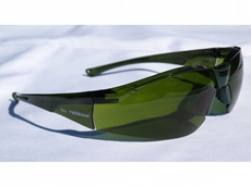 All Terrain Safety Glasses