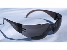 'Cobra' Safety Glasses