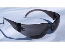 'Cobra' Safety Glasses