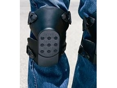 Contour Knee Pads from OTB Products