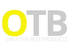 OTB Products