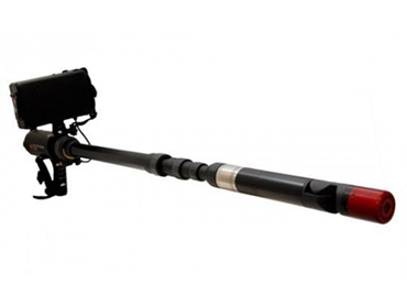 SearchCam 3000 from OTB Products