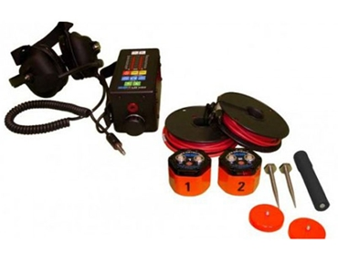 The Hasty Search Kit from OTB Products
