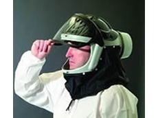Pureflo air purifying respirators are ideal for those who work in unsafe atmospheres