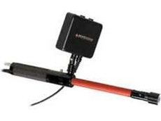 Searchcam Mongoose extrication camera