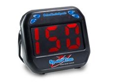 SpeedTrac X Doppler sports radar from OTB Products