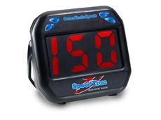 SpeedTrac X Sports Radar from OTB Products