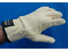 Understand hand protection: The right way to use anti-vibration gloves