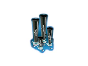 09518-13S Plastic Venturi Blower