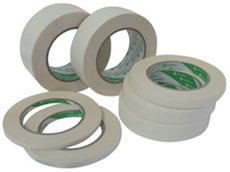 Paper double sided tape from OZ-E-BUY