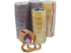 Wholesale tapes