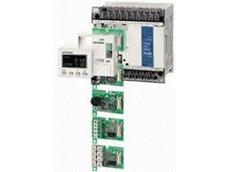 Mitsubishi FX1n PLC available from Oceania Automation