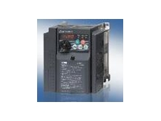 Mitsubishi Electric FR-D700 variable speed drive frequency inverter