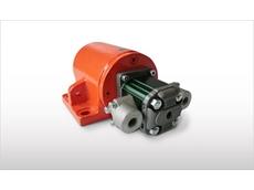 Hydraulic Vibrator MVO850