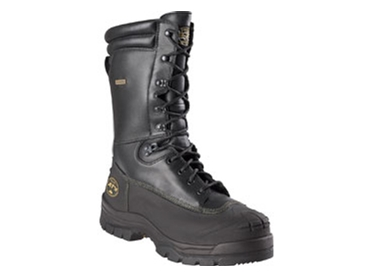 Protective Boots-Water resistant