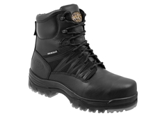 Oliver adds AT 45-64C workboot as every day choice for tough work sites