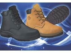 Oliver Footwear launches new safety boots