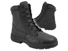 Oliver Footwear's new 33-650 all-purpose safety boots