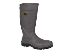 Oliver WB 22-205 Gumboot series
