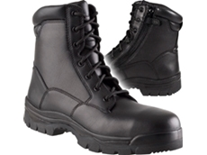 Style 62250 Tactical Boot