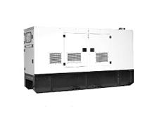 XQE20-2 - XQE250-2 generators