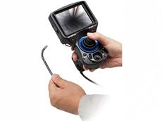The compact, lightweight IPLEX UltraLite from IBD