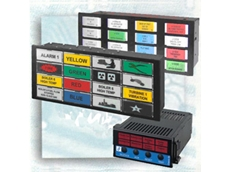 Alarm Annunciators for Safety Critical Applications from Omniflex
