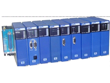 Remote Terminal Unit Systems