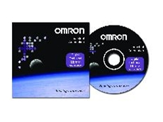 The latest release of Omron's Digital Technical Library.