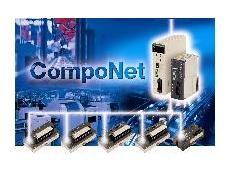 CompoNet