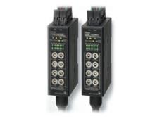 V680-HAM91 / V680-HAM81 ID Flag Sensors from Omron Electronics