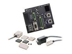 V680 Series RFID System