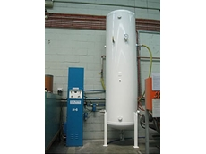 Nitrogen gas generators from On Site Gas Systems