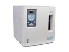 CHF-200 Hydrogen gas generator