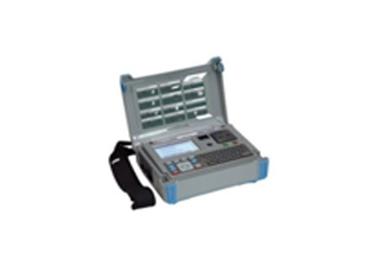 Metrel Sigma GT MI 3310A Bluetooth portable test instrument