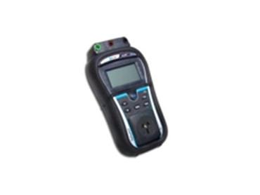 Metrel Delta GTMI3309 multifunction tester