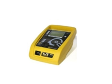 TnT-RCD Portable Appliance Testers