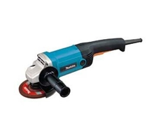 Makita 125mm angle grinder from OneSteel Reinforcing