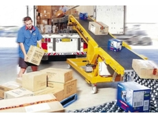 Optimum Handling Solutions offer a vast range of conveyer systems