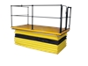 DOCK LIFTS from Optimum Handling Solutions