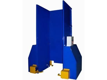 PD20 Pallet Dispenser