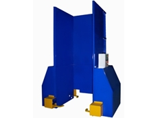 PD20 Pallet Dispenser