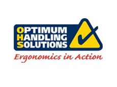Optimum Handling Solutions