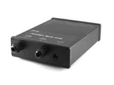PCU300 series pump control system