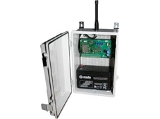 RTU series wireless switching systems from Orbit Communications