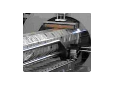 Wrapping solutions for industries and processes from Orbital Wrap Systems