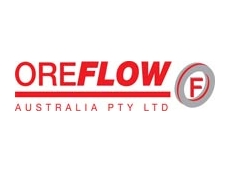 Oreflow Logo