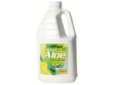 Aloe Vera Animal Healthcare Products